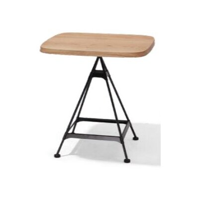 Cosmo Dining Table (Set of 50)