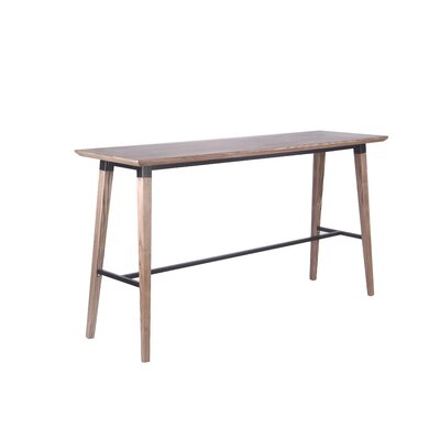 Billiani Pub Table (Set of 50)