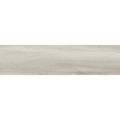 Marthas Vineyard 12 x 48 Porcelain Field Tile in Bahamian