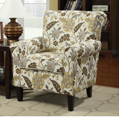 Eastland Beautifully Elegant Armchair