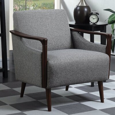 Dimas Suavely Relaxing Armchair