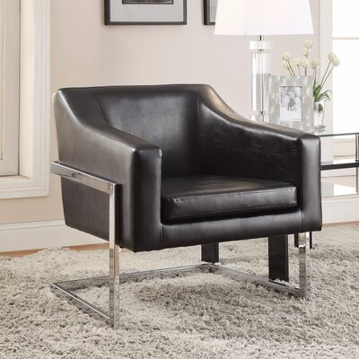 Forster Heritage Armchair