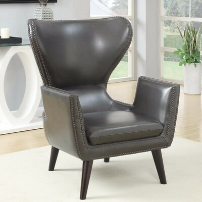 Dimarco Phenomenal Armchair