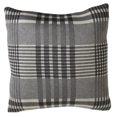 Pegram Cotton Throw Pillow