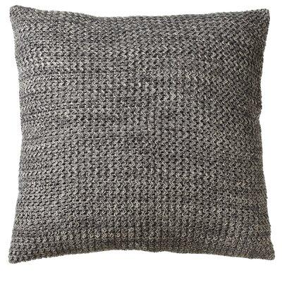 Albinson Oversized Cotton Floor Pillow