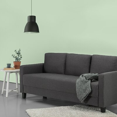 Dresser Sofa