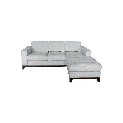 Lamm Reversible Modular Sectional