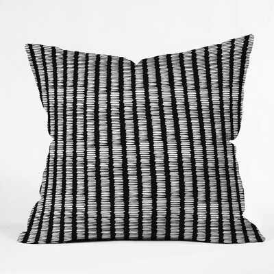 Iveta Abolina Noella Throw Pillow