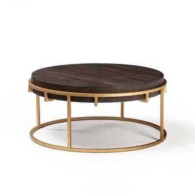 Cybulski Coffee Table