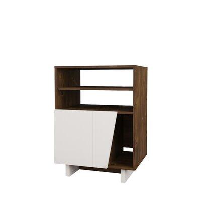 Est Audio Cabinet