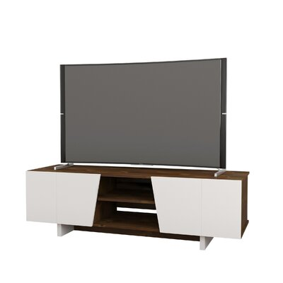 Est TV Stand Width of TV Stand: 60