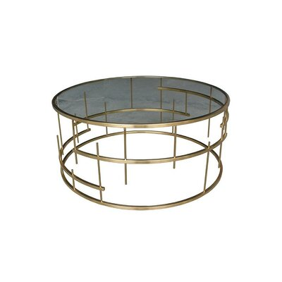 Sirois Coffee Table