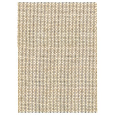 Chance Hand-Woven Indigo Area Rug Rug Size: Rectangle 5 x 79