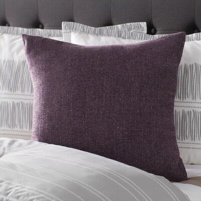 Barcus Throw Pillow Size: 20 H x 20 W x 6 D