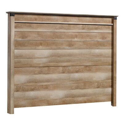 Pauling Full/Queen Panel Headboard
