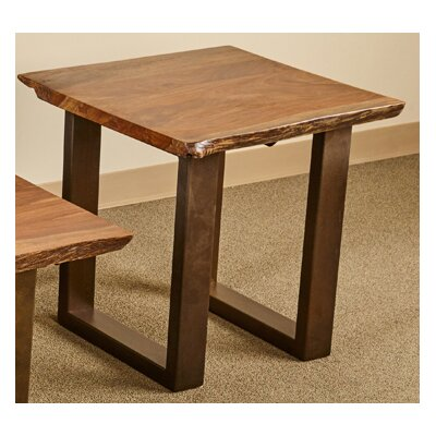 Waldon End Table