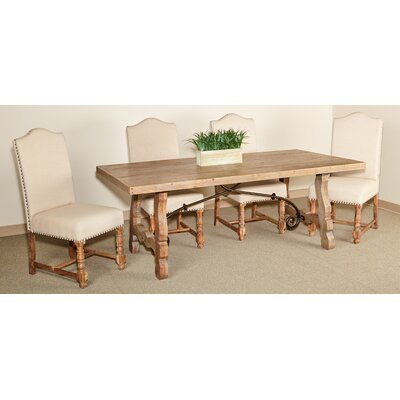 Walburg Dining Table