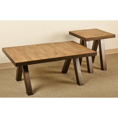 Waldrop Coffee Table