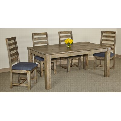 Walburn Dining Table