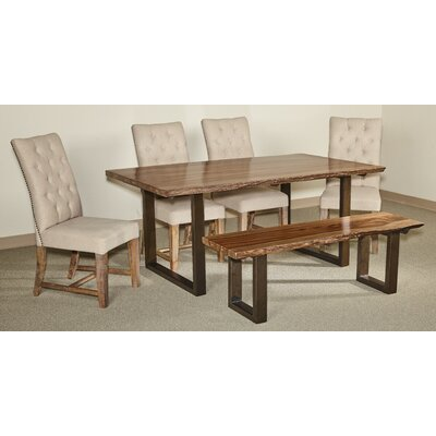 Waldon Dining Table