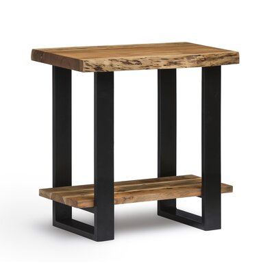 Bexton End Table