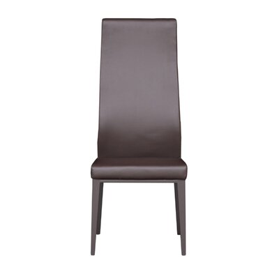 Ficklin Upholstered Dining Chair (Set of 4)