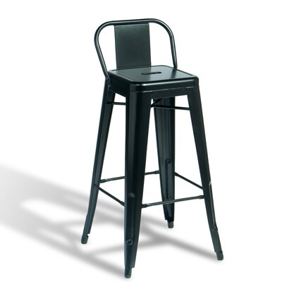 Tempo Bar Stool (Set of 50)