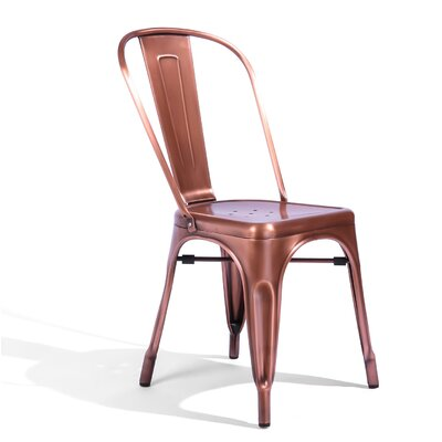 Tempo Dining Chair (Set of 50)