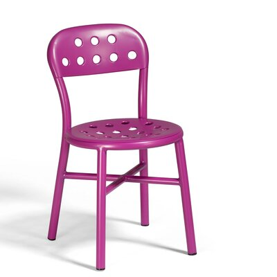 Star Dining Chair (Set of 50)