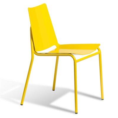 Sierra Dining Chair (Set of 50)