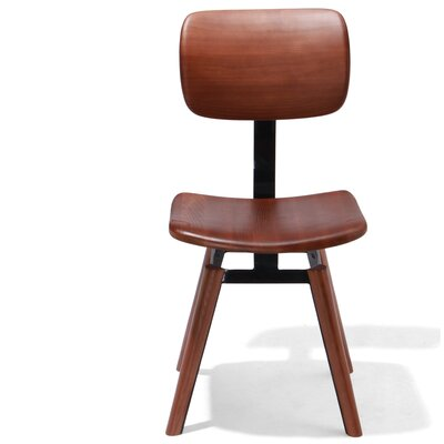 Prima Solid Wood Dining Chair (Set of 50)