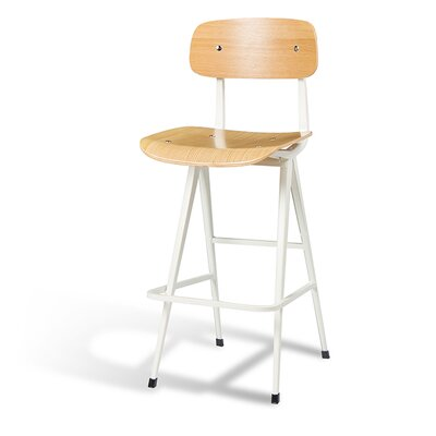 Pedrali Bar Stool (Set of 50)