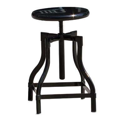 Vondom Bar Stool (Set of 50)