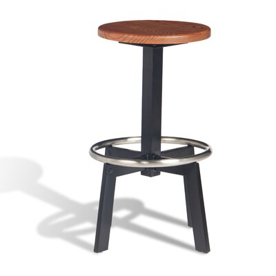 Roche Bar Stool (Set of 50)