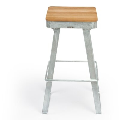 Mara Bar Stool (Set of 50)
