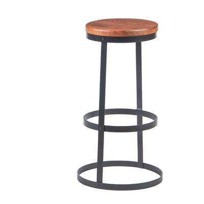 Morelato Bar Stool (Set of 50)