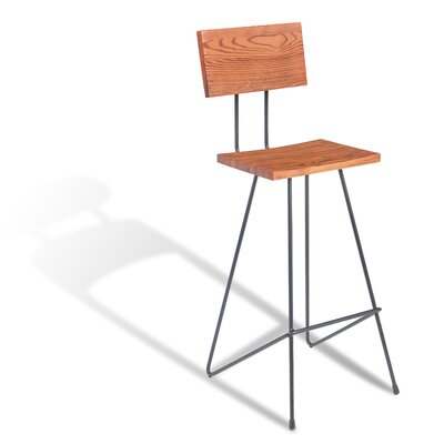 Victoria Bar Stool (Set of 50)