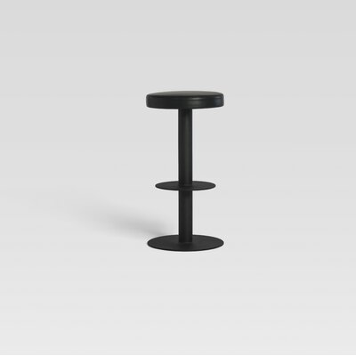 Begay 29.5 Bar Stool