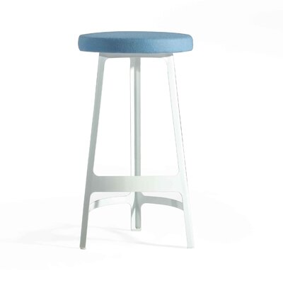 Moradian 27 Bar Stool