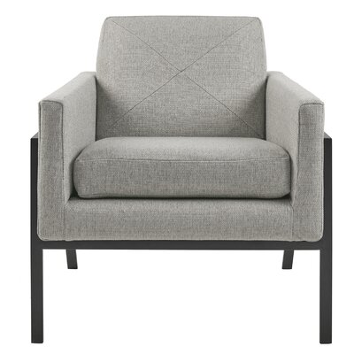 Mccown Accent Armchair
