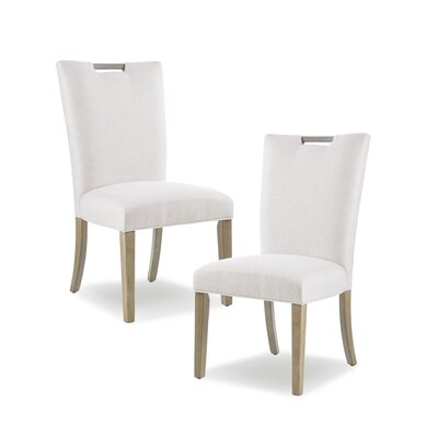 Sledmere Upholstered Dining Chair