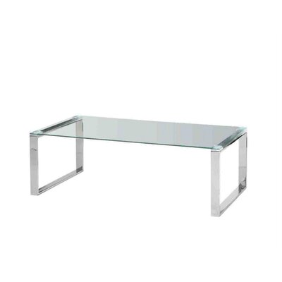Labanara Elegant Coffee Table