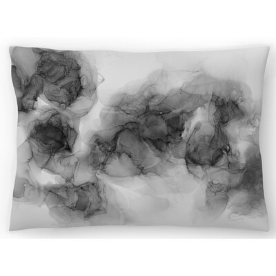 Devine Realm Lumbar Pillow Size: 10 x 14