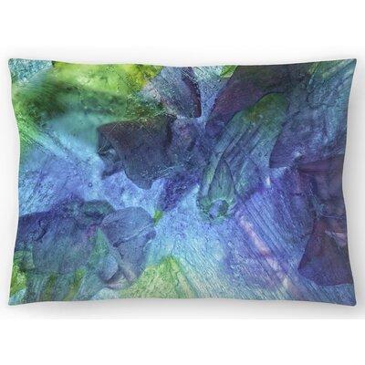 Underworld Lumbar Pillow Size: 10 x 14