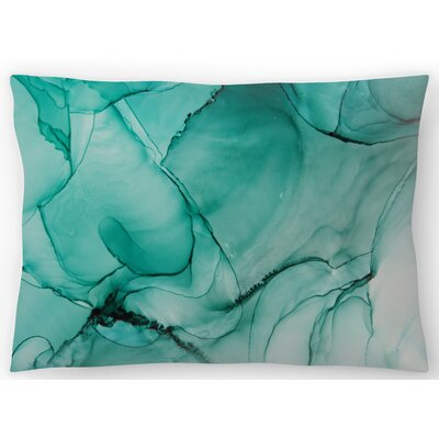 Envy Lumbar Pillow Size: 10 x 14