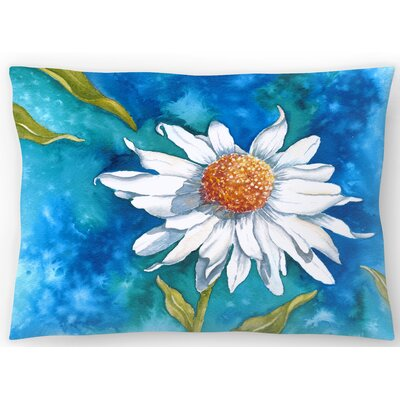 Above It All Lumbar Pillow Size: 10 x 14
