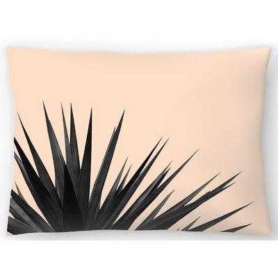 Lumbar Pillow Size: 10 x 14