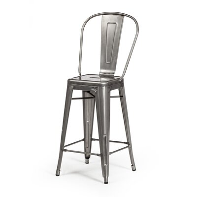 Terri 26 Bar Stool