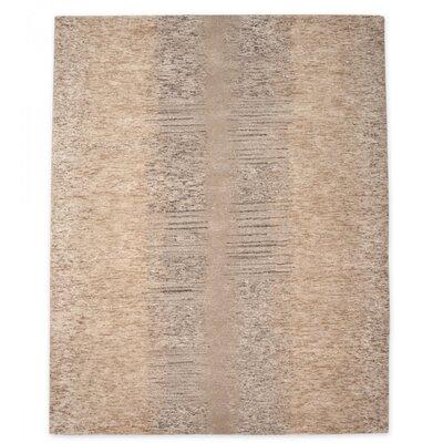Peete Hand-Tufted Wool Area Rug
