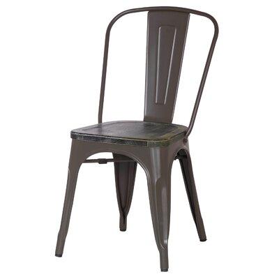 Mcelfresh Dining Chair